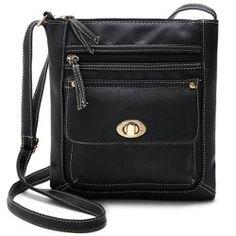 Bags - Fashion Bags for Women Online | TwinkleDeals.com Page 2