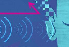 Four Ways of Listening