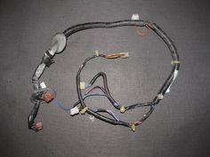 08e1b6074fabf2adaecdc5b6b3d427e3 honda prelude doors 94 95 96 97 mazda miata oem ignition wires mazda miata and products 92 honda prelude wiring diagram at aneh.co