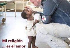 La Crónica Católica 22. 11. 2015