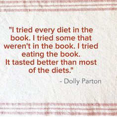 """Funny. That's why Paleo is the best. It's not a diet it's a lifestyle! Some haters think the Paleo """"diet"""" is ridiculously hard to follow. It's not that hard and the benefits are worth it! What other diet never leaves you hungry starved or feeling deprived? What other diet makes you not only look better but feel better? You can pretty much make a Paleo version of anything you could want to eat (in moderation) #justeatrealfood #jerf"""