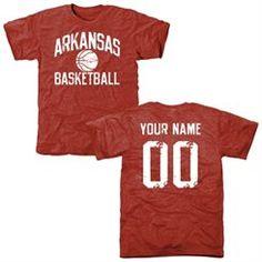 541d95a1c9cf Shop University of Arkansas Apparel