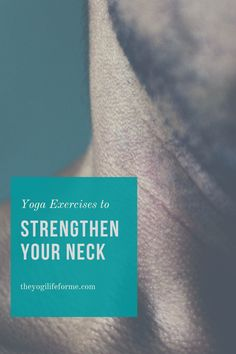 5 Yoga Poses to Strengthen Your Neck Muscles Asana Yoga Poses, Easy Yoga Poses, Yoga For You, Yoga For Kids, Beginning Yoga Poses, Back Yoga Stretches, Posture Correction Exercises, Cow Face Pose, Hip Opening Yoga