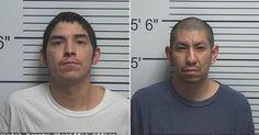 Quatro homens são presos por estupro de menina de 9 anos nos EUA