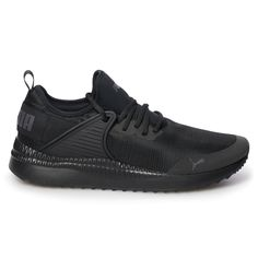 f42077223546 PUMA Pacer Next Cage Men s Running Shoes