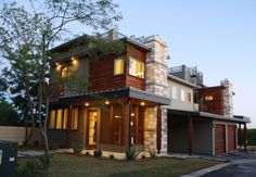 house rooftop deck - Google Search
