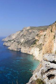 greece zakynthos