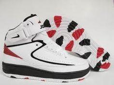 online store dba9e 1627a Image result for jordan fusion Fresh Kicks, Air Jordan Shoes, Red Shoes, Air