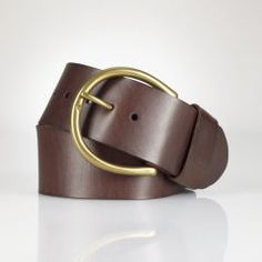 Shop women s belts and find everything from leather belts and equestrian  belts to alligator belts. 3d792fb12a6
