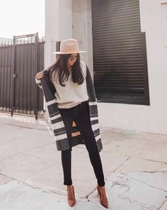 6b4cfde32 Stitch Fix | We'll send hand-selected clothing & accessories right to your