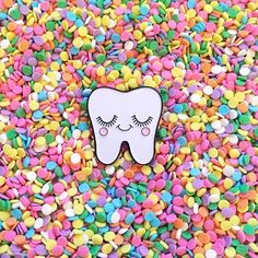 #Repost @claireyloucreations  Do you have a sweet tooth? link in bio.    (Posted by https://bbllowwnn.com/) Tap the photo for purchase info. Follow @bbllowwnn on Instagram for more great pins!