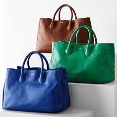 leather purses and handbags Trendy Purses, Cheap Purses, Unique Purses, Cheap Handbags, Cheap Bags, Purses And Handbags, Luxury Handbags, Small Purses, Fabric Handbags