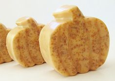 Hey, I found this really awesome Etsy listing at http://www.etsy.com/listing/57777165/pumpkin-scrub-natural-soap-natural
