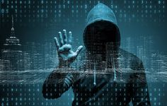 Photo about Young hacker in data security concept. Image of password, attack, danger - 84376129 System Wallpaper, Hacker Wallpaper, Wallpaper Pc, Computer Wallpaper, Nature Wallpaper, Cyber Security Threats, Anonymous Mask, Muslim Images, Home Protection