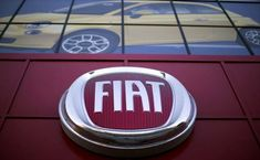 The Financial Times report says that Fiat Chrysler Automobile-FCA will remove the diesel engine from all its vehicles by 2022. Report of the main reasons for doing so, the company said will be consistent with the decline in demand for diesel engines.
