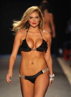 Fashion Week Swim 2012, Miami 7/15/11-kateupton_mercedes-benz-fashion