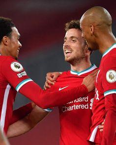 Liverpool Football Club, Liverpool Fc, Alexander Arnold, Champion, Soccer Stuff, Sports, Hs Sports, Sport