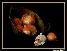 3723d1176902547-bodegon-de-cebollas-bodegon-cebollas-copia.jpg (790×600)