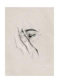 Judith van den Hoek: Illustrations