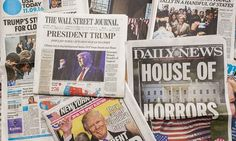The Wall Street Journal's #Trump problem https://www.theguardian.com/media/2017/sep/10/the-wall-street-journals-trump-problem