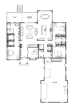 French Cottage House Plans 75134 likewise Early 1900s Farm House Styles further Contemporary Interior Design Styles furthermore Living Room Rustic Farmhouse Decor together with Farmhouse Bedroom Decorating Blogs. on transitional cottage design