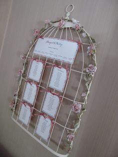 New vintage pink wedding decorations seating plans ideas Wedding Pins, Wedding Table, Wedding Cards, Our Wedding, Dream Wedding, Wedding Ideas, Fairytale Weddings, Unique Weddings, Mirror Seating Chart