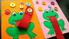 #ribbit #frogs #frog #buttons #felt #quietbook #feltcrafts #busymum #handmade #play #fun #game #fungame #toodlers #baby #montessori #busybook #activitybook #book #kinderbuch #soon #comingsoon #onetsy #etsy #etsyseller #kinderbuch #forkinder #kindergarten #preschool #montessoriathome #gifts