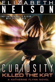 http://www.theereadercafe.com/ - Free Kindle Book #kindle #freebooks #ebooks #mystery #suspense #elizabethnelson