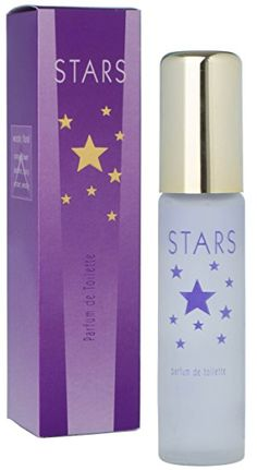 Milton Lloyd Stars Woman PDT Spray 50ml