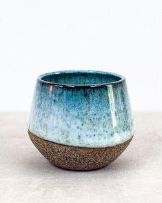 Ceramics - Magnolia Mountain