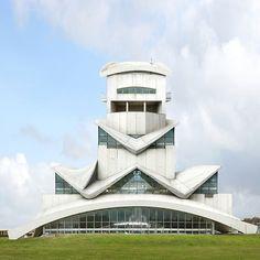 Onmogelijke-architectuure-door-Filip-Dujardin-5