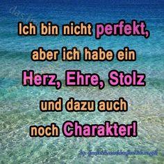 geil #humor #lustigesding #ironie #fail #instafun #liebe #sprüchen #laughing