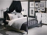 Ložnice - Matrace, Postele a více - IKEA