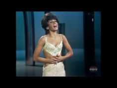 Shirley lays it down for ya. Shirley Bassey, Wales Uk, Prom Dresses, Formal Dresses, Good Music, All About Time, My Life, Songs, Popular