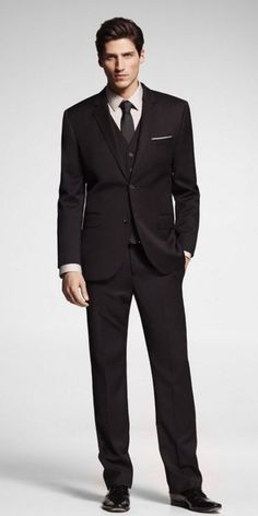 Might get this whole Producer suit.