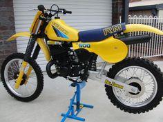 Macca-Dirtbike.jpg (640×480)