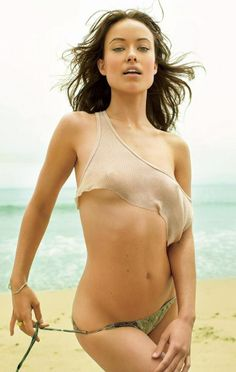 Clave on Pinterest | Olivia Wilde, Foxes and Billabong: https://www.pinterest.com/juliangiuntii/clave