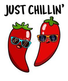 Funny Food Puns, Punny Puns, Cute Jokes, Cute Puns, Food Humor, Funny Cute, Funny Puns For Kids, Food Meme, Tgif Funny