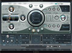 Logic Pro X - Video Tutorial 58 - Sculpture Synth Overview Logic Pro Tutorial, Digital Audio Workstation, Logic Pro X, Music Software, Video X, Audio Music, Morphe, Online Business, Sculpture