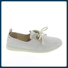 Armistice, Damen Sneaker , beige - beige - Größe: 40 - Sneakers für frauen (*Partner-Link)