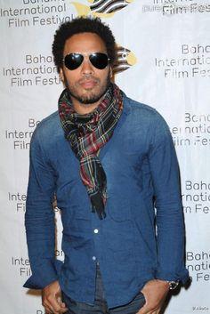 lenny kravizt photos   Lenny Kravitz