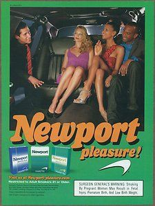 NEWPORT CIGARETTE MANUFACTURERS COUPONS $17 off value Free Coupons Online, Free Coupons By Mail, Cigarette Coupons Free Printable, Free Printable Coupons, Newport 100s, Marlboro Coupons, Free Mcdonalds, Newport Cigarettes, Buy 1 Get 1
