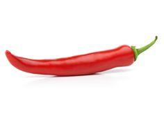 Red Chilli