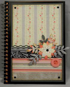 notebook resized