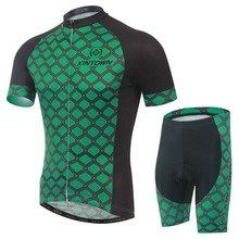 Buy Xintown Cycling Custom Jersey Design Road Bike Shirts Rding Short  Sleeve Tee Breathable Quick Drying New Style from Reliable Xintown Cycling  Custom ... 4927cc33a