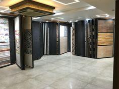 Timex showroom at Mumbai