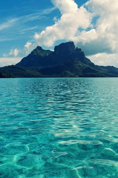 Bora Bora. Travel the world with Private Jet Charter. Charter a Jet with us - www.privatejetcharter.com Luxury Villa Hotel Getaway Paradise Pool Relax Executive VIP Jetsetters Sunset Love Fly Plane Aircraft Sun Holiday Sky Ultimate Flying Happy Adventure Holiday Amazing Style Places Words Inspiration Favourite Tips Vacation Spots Ideas Jetset Quotes Lifestyle Locations Beautiful Places