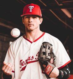 538cb9337d3e80 48 Best Baseball images in 2019 | Baseball uniforms, MLB, All star