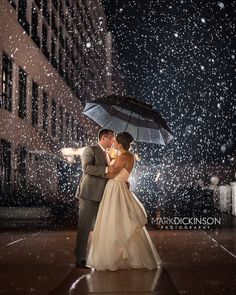 If I told you how many people said to me that they wanted to rain on your wedding day you would literally die laughing or from disbelief but it's a lot. Well I do want to drain sometimes but I prefer not to for most the day until I'm ready to do one of these photos like this. #Fearless #Rain #RainWedding #Photographer #Photography #HiltonDaytonaBeach #WeddingPhotographer #CentralFloridaPhotographer #DaytonaBeachPhotographer #Nikon D4 #Before #RainingOnYourWeddingDay