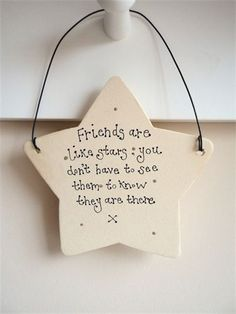Country Chic - Wooden plaques and signs
